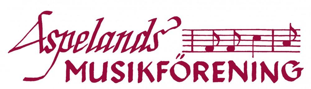 Aspelands Musikförening